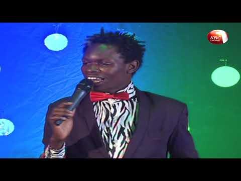 Comedy Arena - 2 Mbili