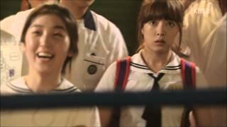 Клип на лучшую дораму 2013 Переходный возраст для azia-tv.su (Джеки KZ)