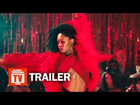 Pose Season 1 Trailer | Rotten Tomatoes TV