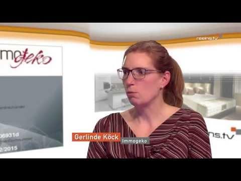 RE | Immobilien TV - Hausverwaltung