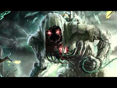 Best Brutal Dubstep Mix 2014