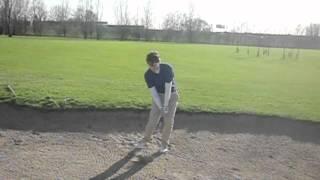 GolfQ | Bunkershot