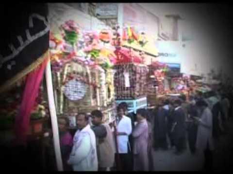 noha-2014-2015:-ai-meray-mazloom-imam-hussain-(as)-by-lakhanie-brothers
