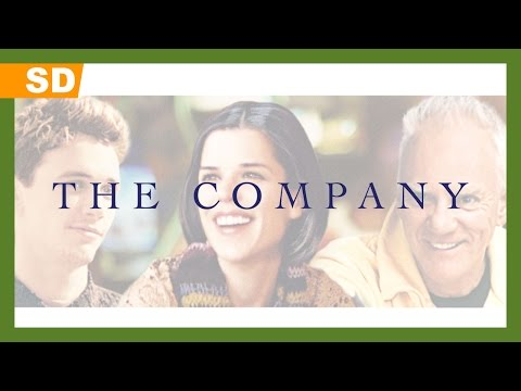 The Company (2003) TV Spot