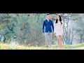 Download Amarildo Velia - Vajzat E Permetit ( Official  4k ) MP3 song and Music Video