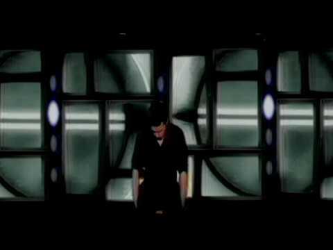 Mickey Joe Harte - Sound Of The Summer Ciaran and Dhamodar Productions