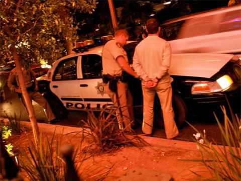 Top 30 Popular Photo Palm Beach Criminal Defense Attorney    .