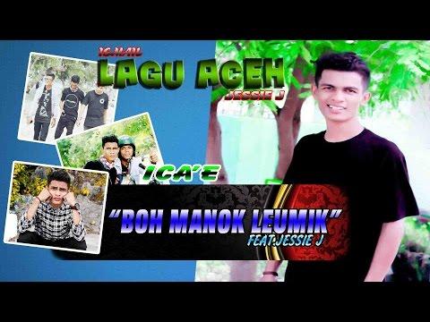 HEBOH..!!! LAGU LUCU TEUKU ISMAIL-Aceh Vs America