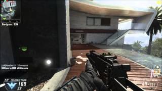 nuclear | mp7 | black ops 2 | SynKro WiiiiiZ