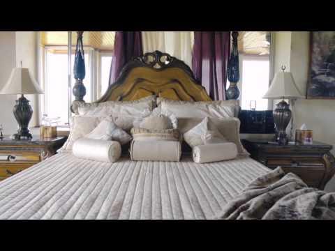 Platinum Luxury Auctions: Finca La Pagoda  Chiriquí Province, Panama