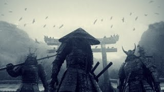 ¿Cómo ser fuerte? / Straw Hat Samurai: Duels