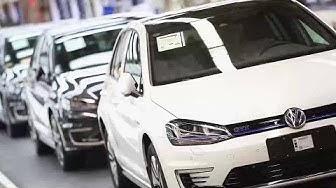 Най търсените коли втора ръка в България