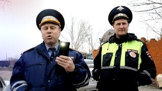 ДПС В Чапаевске все схвачено(Ответы по жалобам на действия инспекторов ДПС и водителя эвакуатора Видео о которых идет речь: ДПС Беспред..., 2015-08-20T07:43:24.000Z)