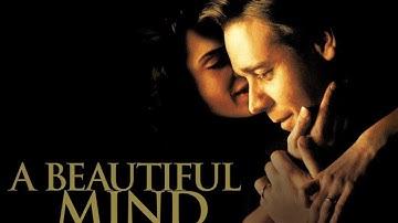 Beautiful Mind Deutsch
