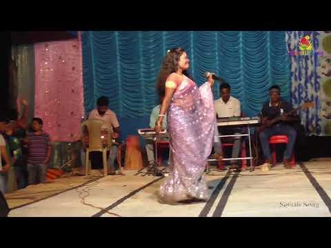 new-santali-video-2018-santali-dance-new-santali-video-santali-dance-santa