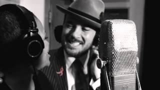 """Strong"" Music Video, Presented by Matt Goss and Susan G. Komen"