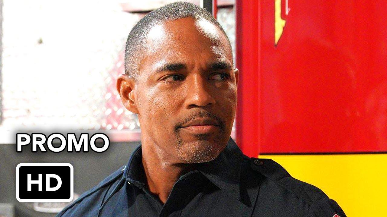 "Download Station 19 3x04 Promo ""House Where Nobody Lives"" (HD) Season 3 Episode 4 Promo"