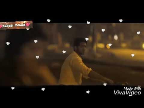 Ye Mumkin To Nahi Jo Dil Ne Chaha Tha ||pramod Kumar Singh ||romantic Video