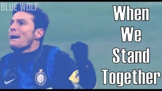 INTER - When We Stand Together