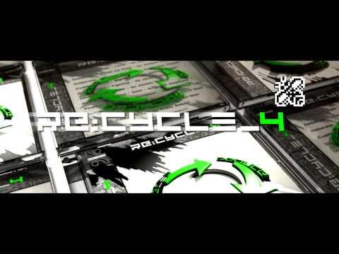 ACC:Xess - Re:Cycle