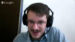 Онлайн-видеоконсультация. История 9 класс