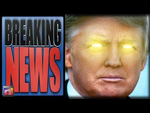 BREAKING: Trump is About to BLUDGEON the Democrats With His Secret Weapon - GAME OVER!