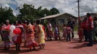 Akarani Sound-Tunarapa