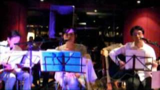 Atsumi Band -No. 11 木枯らしに抱かれて、小泉今日子、アルフィー、ク...
