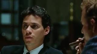 Full Movies English   Denzel Washington Movies   New Advanture Movies HD