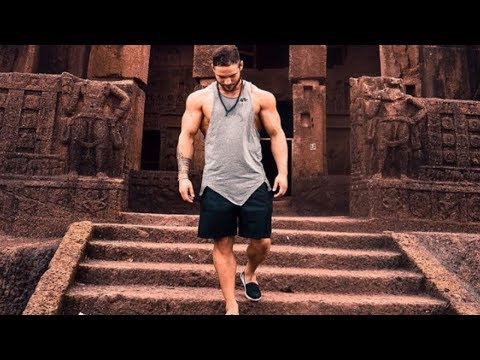 AESTHETIC ACADEMY  – Fitness Motivation