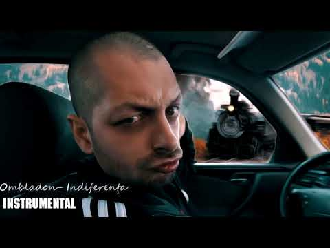 Bertha Benz: Călătoria ce a schimbat totul - Soul touching for every Mercedes fan! from YouTube · Duration:  4 minutes 3 seconds