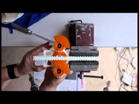 Reciprocating rack 640x480