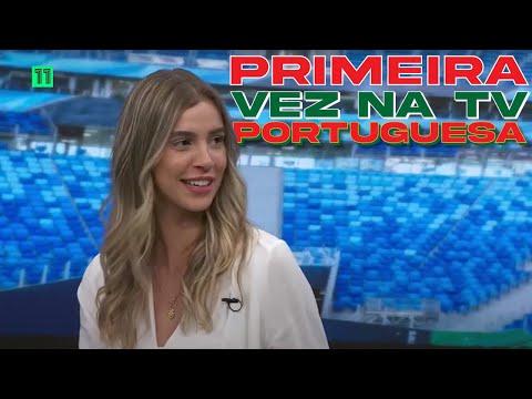 Futebol Total - Grêmio x Flamengo Libertadores 2019