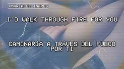 😻 Adore you - Harry Styles (lyrics/español) 😻