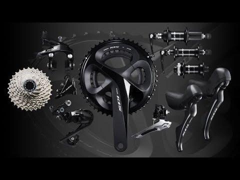 Disc Brake Rotors Sapatos Para Chevrolet S10 Ceramic Pads E Tambores De Freio