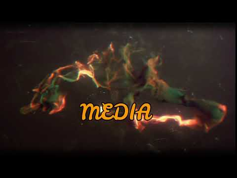 SANJEE MEDIA WORKS  INTRO / New / Sanjeevaan muralitharan