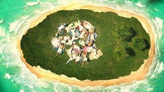 Cristina D'Avena - L'estate migliore che c'è