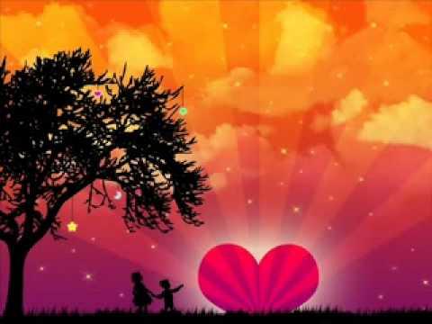 lionel richie - I call it love