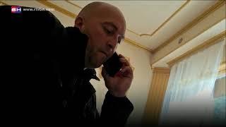 Sokolac: Ljudi iz SNSD-a traže 6000 km za posao u javnoj ustanovi (BN TV 2021) HD