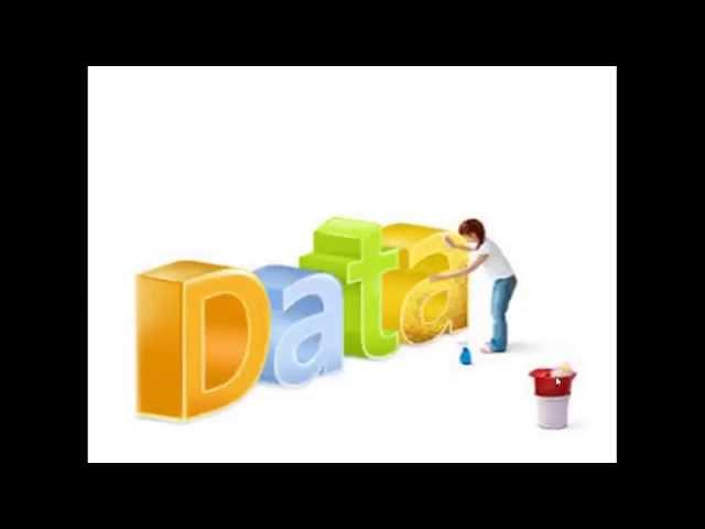 Data Mining   KDD Process