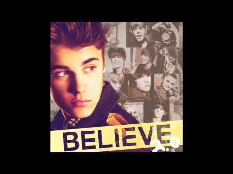 Fall - Justin Bieber (Audio) [Download Available]