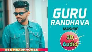 New hindi song 2020 marwadi rajasthani dj remix guru randhawa