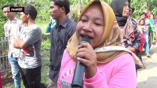 Download Lagu ANDI PUTRA 1 KECEWA VOC WINDA DESA DANAREJA BLOK CIPEDANG LASDAM KEC KROYA mp3