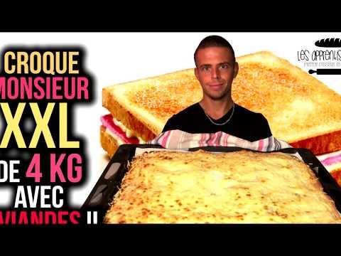 croque-monsieur-xxl-de-4-kg-avec-4-viandes-!!-(#1-winter-food-tour-bordeaux)