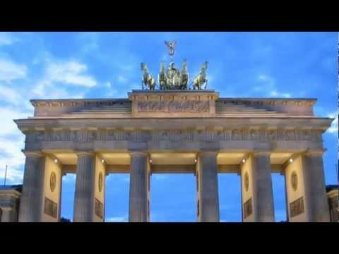 СТРАНЫ МИРА -  Германия