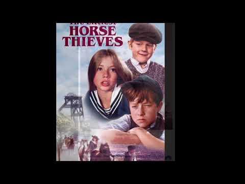 CHARLES JARROTT FILMS