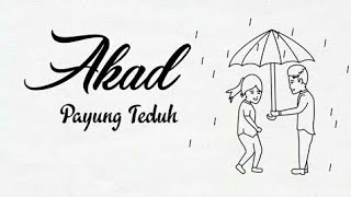 Download Mp3 Akad Payung Teduh - Ringtone