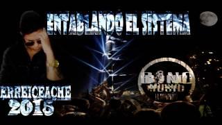Lady sex - erreiceache [Prod. by Nahuel Music] (ENTABLANDO EL SISTEMA)  1 .