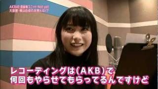 110213 Music Birth (Not yet) マジさっしーヤバい^^