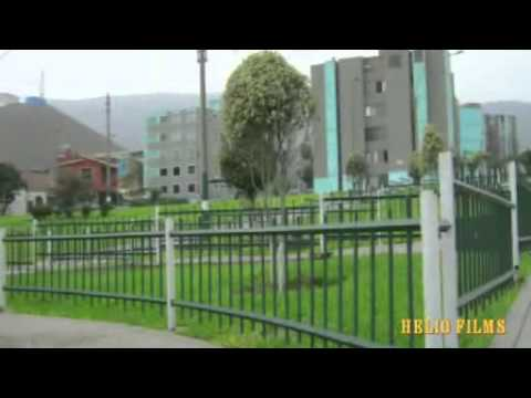 ANTONIA MORENO DE CACERES (CIUDAD DEL DEPORTE ).VENTANILLA-CALLAO-mp4